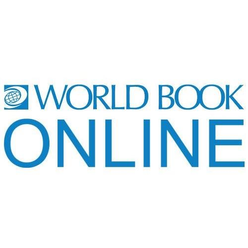 world-book-online